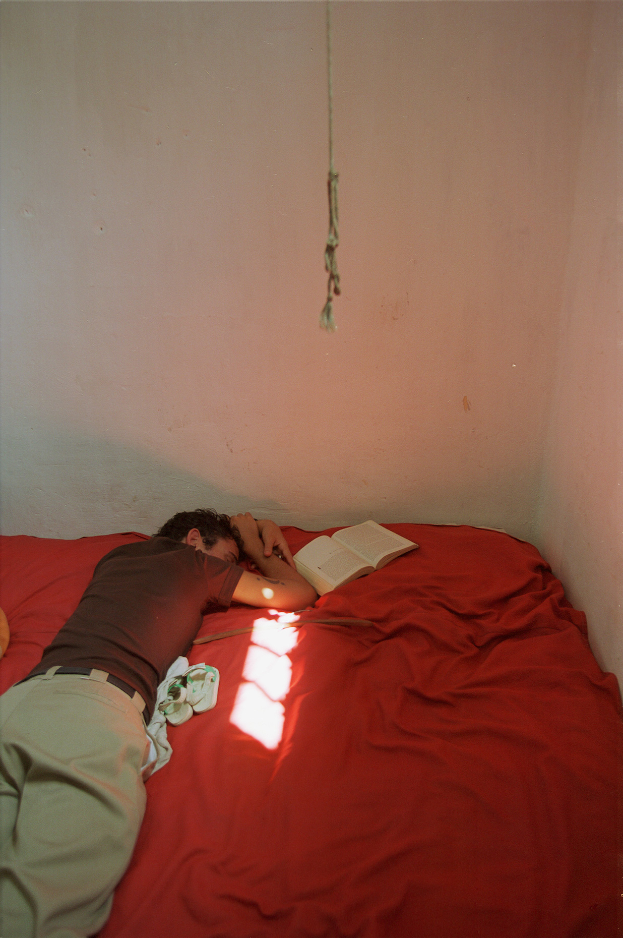 005-joel-asleep-red-spread.jpg
